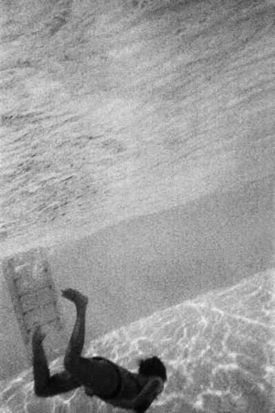 Nadar_Vari Caramés